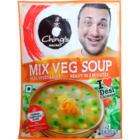 Chings Mix Vegetable Soup 55 g