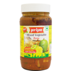 Priya Mixed Pickle 500 g