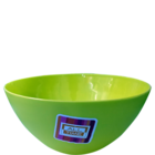 All Time Mixing Bowl 1 pc 1500 ml