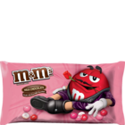 M&M's Valentines Special Chocolate 135 g