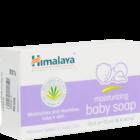 Himalaya Extra Moisturizing Baby Soap 3 X 75 g