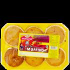 Monginis Muffins Fruit (Veg) 150 g