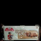 Monginis Swiss Roll Chocolate 100 g