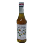 Monin Passion Fruit Flavored Syrup 250 ml