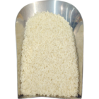 More Ballari Sona Masoori Raw Rice loose 1 Kg