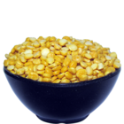 More Chana Dal Loose 1 Kg