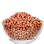 More Channa Small Loose 1 Kg