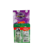 More Choice Air Freshener 4 X 75 g