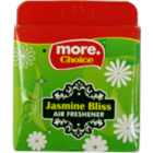 More Choice Air Freshner Jasmine Bliss 75 g