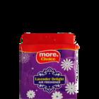 More Choice Air Freshner Lavender Delight 75 g