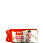 More Choice Diapers Large 28 pcs