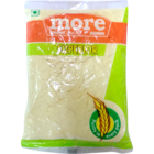 More Choice Gram Flour Besan 200 g