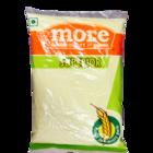 More Choice Maize Flour 500 g