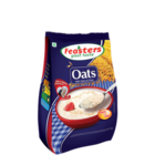 More Choice Oats Pouch 500 g