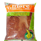 More Choice Ragi 2 Kg