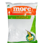 More Superior Choice Rice Flour 1 Kg