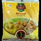 Selecta Premium Besan 500 g