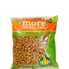 More Choice Superior Chana Big 500 g