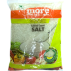 More Choice Superior Crystal Salt 1 Kg