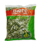 More Choice Superior Dal Khichidi Mix 500 g