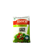 More Choice Superior Iodised Salt 1 Kg