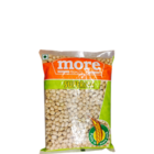 More Choice Superior Kabuli Chana 1 Kg