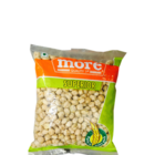 More Choice Superior Kabuli Chana 500 g