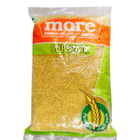 More Choice Superior Maize Sooji 500 g