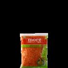More Choice Superior Masoor Dal 500 g