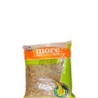 More Choice Superior Moth Beans 500 g