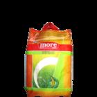 More Choice Superior Sona Masuri Rice 10 Kg