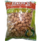 More Choice Superior Soya Chunks 500 g