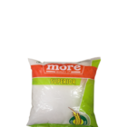 More Choice Superior Sugar 5 Kg