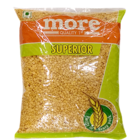More Choice Superior Tur Dal 2 Kg