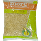 More Choice Superior Tur Dal 500 g