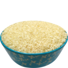 More Economy Idly Rice Loose 1 Kg