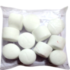 More Essentails Napthalene Balls 5x200 g
