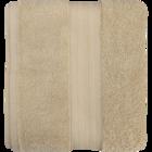 More Essential 100% Cotton Bath Towel Combo 450 Orange 70 x 140 cm 1 pc