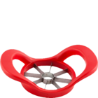 More Essentials Apple  Cutter 1 pc