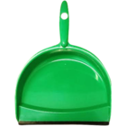 More Essentials Dustpan Regular Green 22 X 30 cm 1 pc
