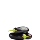 Fresh Brinjal Big Black 500 g