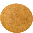 More Fresh Multigrain Jeera Khakhra 180 g