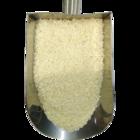 More Gangavati Sona Masoori Premium Rice Loose 1 Kg