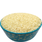 More Idly Rice Regular Loose 1 Kg