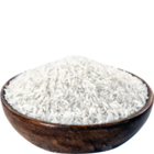 More Kali Much Rice Loose 1 Kg