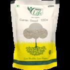 More Life 100% Organic Cumin Seed 100 g