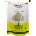 More Life 100% Organic Fennel 100 g