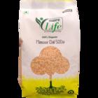 More Life 100% Organic Masoor Dal 500 g