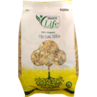 More Life 100% Organic Mix Dal 500 g