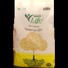 More Life 100% Organic Moong Dal 500 g